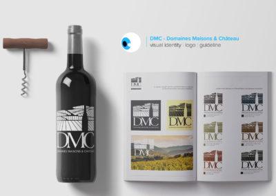 IDV-dmc-EN