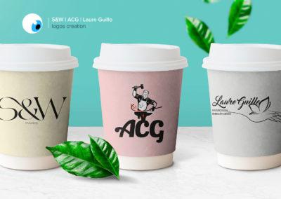 IDV-logos-EN